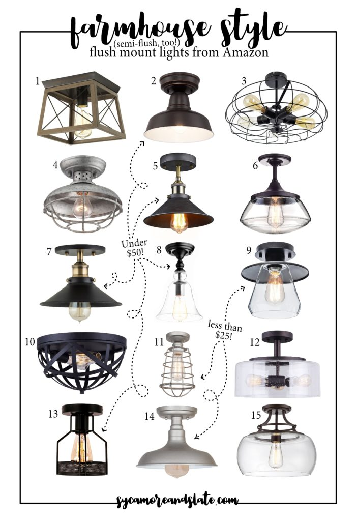 1 Briarwood One Light 2 Bronze Urban Barn Collection 3 Vintage Metal 5 4 Franklin Park Galvanized Outdoor Eco