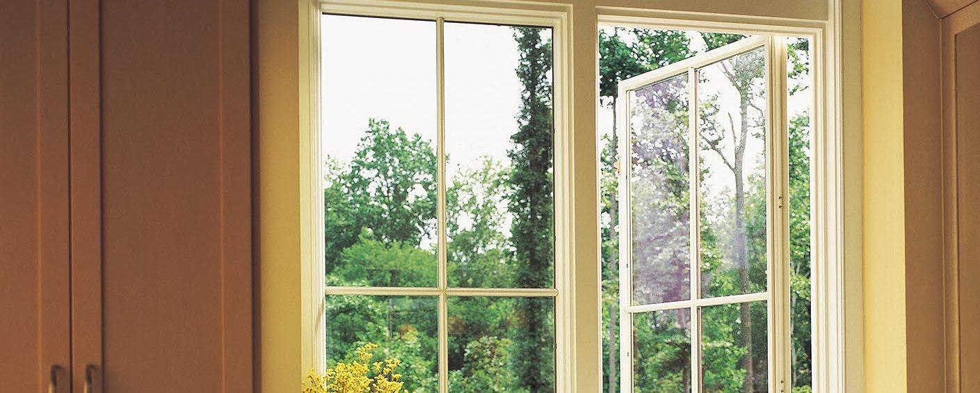 andersen window