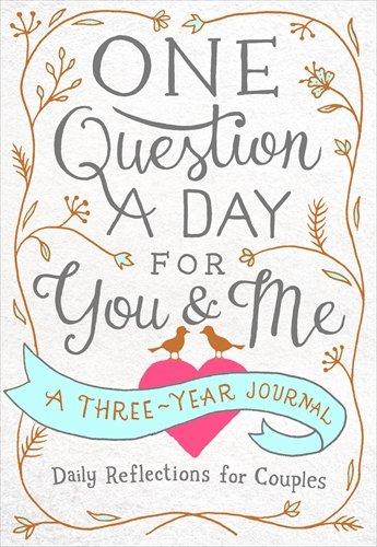 Q&A book