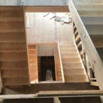 House Build Week 21-23