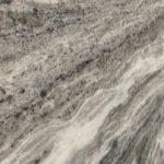 granite featured