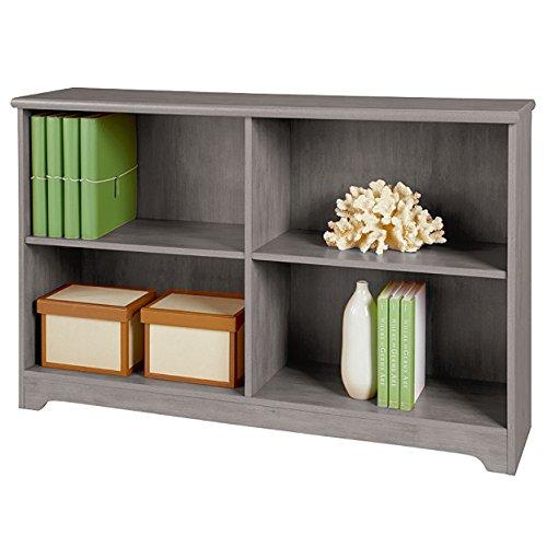 Sofa Bookshelf
