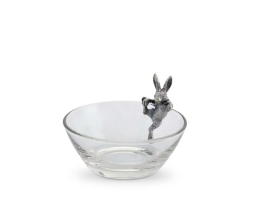 climbing bunny bowl