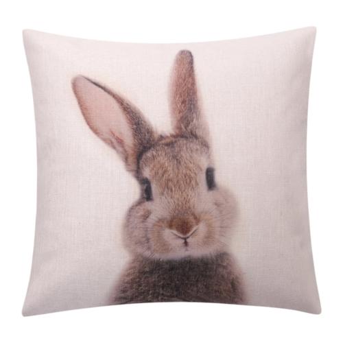 realistic bunny